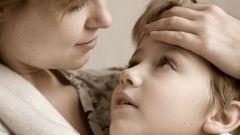 Как объяснить ребенку, почему у него нет папы