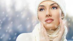 Как выбирать защитный крем