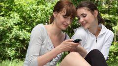 Как загружать игры в мобильный телефон