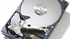 Как отключить автоматическую проверку диска