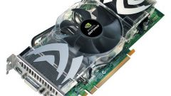 How to determine graphics card NVidia