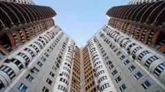 Как приватизировать ведомственную квартиру