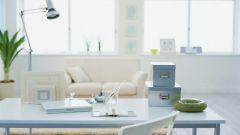 Как определить доли в приватизированной квартире