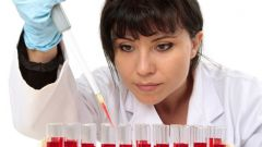 Как проходит лечение гемофилии