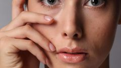 Как залечить рану на лице