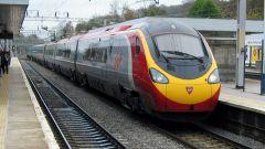 Как узнать список пассажиров поезда