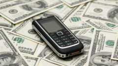 How to make money on the phone bill