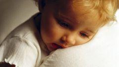 Как вывести паразитов у ребенка