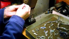 How to start a jewelry manufacturing