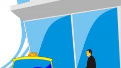 Как получить лицензию на частный извоз
