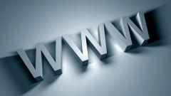 Как узнать хозяина сайта