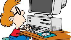 Как удалить свой профайл на сайте