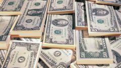Как заработать миллион долларов за месяц