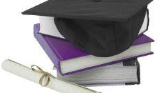 Как подготовить доклад к диплому