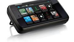 Как включить телефон Nokia без кнопки включения