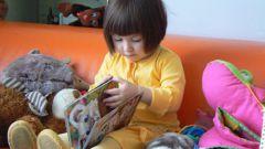 Как оформить детский дневник в детском саду
