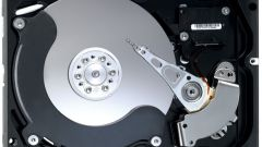 How to identify a faulty hard drive
