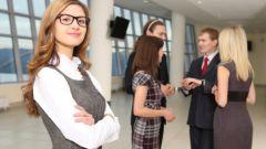Как оформить приказ на совмещение должностей