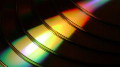 Как записать DVD на жесткий диск