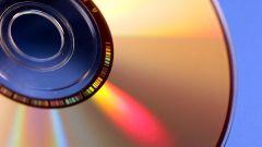 Как восстановить нечитаемый диск