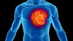 Как распознать сердечную боль
