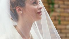 Как нанести свадебный макияж