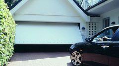 Как увеличить стоимость гаража