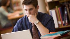Как написать работу по исследовательской деятельности