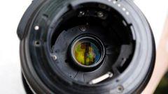 Как выбрать правильный фотоаппарат