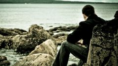 Как пережить расставание с любимой женщиной