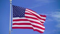 Как оформить гостевую визу в США