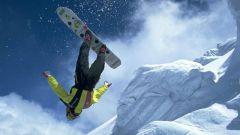 Как покрасить сноуборд