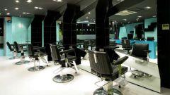 Как открыть парихмахерскую