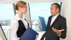 Как оформить прием на работу совместителя