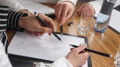 Как оформить продажу доли в уставном капитале