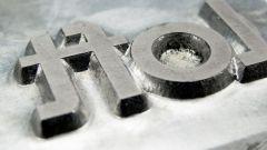 Как изготовить печать и клише