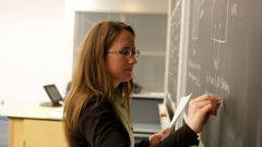 Как составить характеристическое уравнение