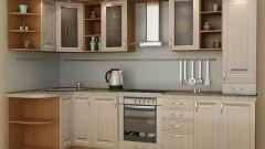 Как выбрать качественную кухню
