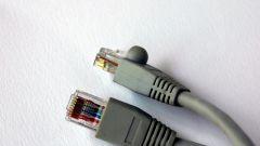 Как подключить два компьютера к выделенной линии