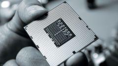 Как убрать разгон процессора