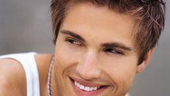 Как лечить выпадение волос у мужчин