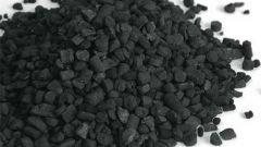 Как принимать активированный уголь