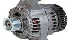 Как увеличить мощность генератора ВАЗ