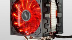 Как улучшить охлаждение для компьютера