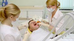 Как организовать свою стоматологию в 2018 году