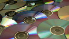 Как открыть магазин по продаже дисков