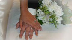 Как открыть свое агентство по организации свадеб