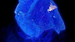 Как вырастить кристалы из медного купороса