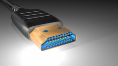 Как включить звук в телевизоре при HDMI