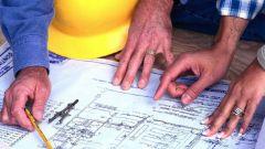 Как выбрать строительную фирму в 2018 году